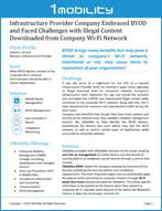 1mobility.infrastructure.geofence.casestudy Case Studies and White Papers