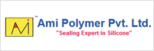 1Mobility Ami Polymers Home