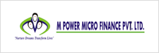 1Mobility M Power Microfinance Home