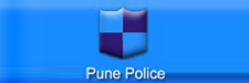1Mobility Pune Police Home